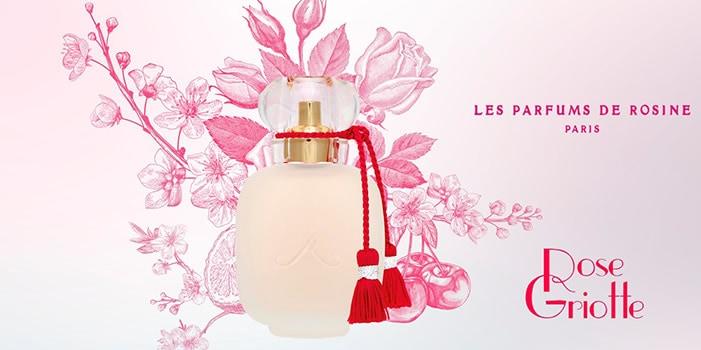桜の香り演出