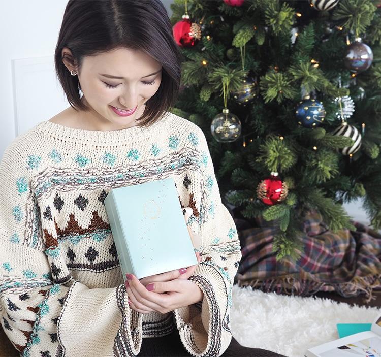 冬限定プロポーズの本 LoveBook