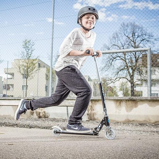 子供用キックボード、子供用三輪車、子供用スクーター