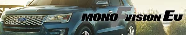 SPORT TECHNIC MONO F VISION EU<スポーツテクニック モノエフ ヴィジョンEU>