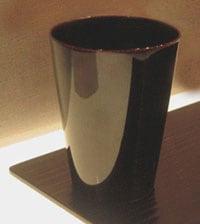 欅多用カップ(大)