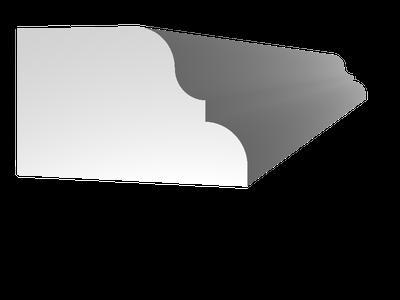 A9062