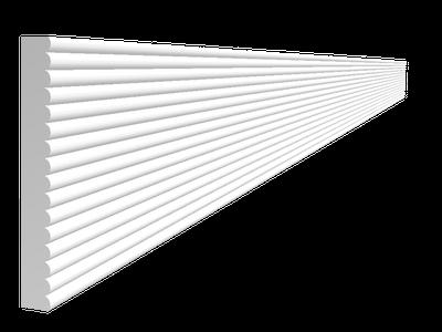 AWM205