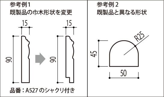 参考例1・2