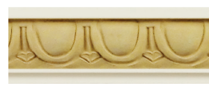 木製クラシックタイプ