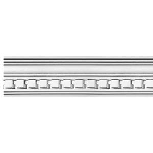 天井廻り縁