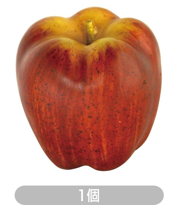 りんご1個売り