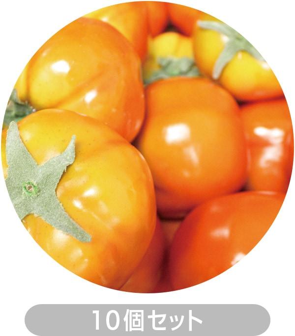 トマト10個セット