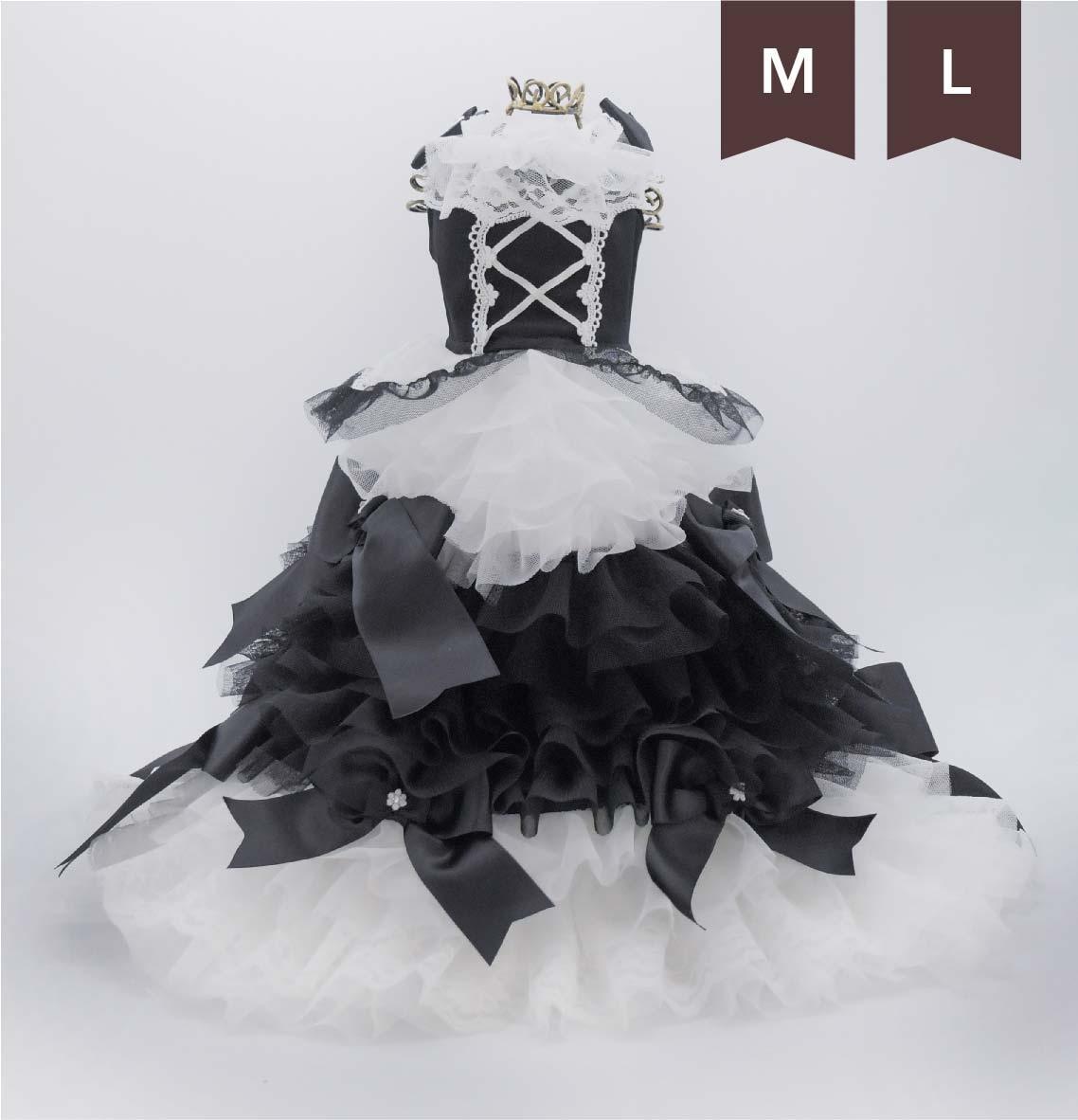 【M・L】ミラクルティッシュ