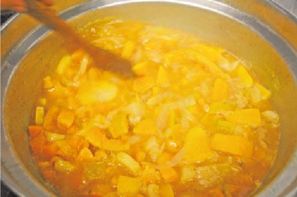 ミモレ農園無添加お野菜を食べるスープ 大切な人を想ったレシピ