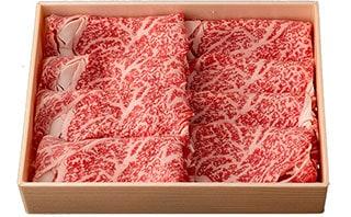 木目化粧箱