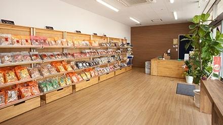 store01