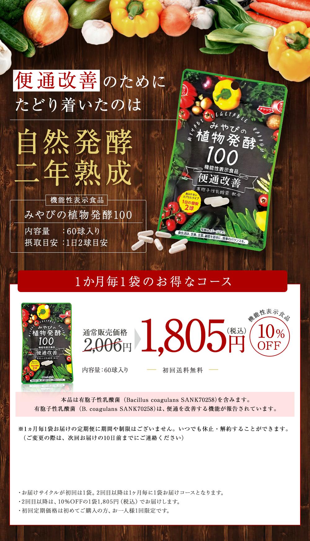 累計販売数1,800,000突破!!