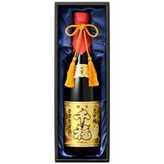 2019年 金賞受賞酒(呉宝庫) 720ml