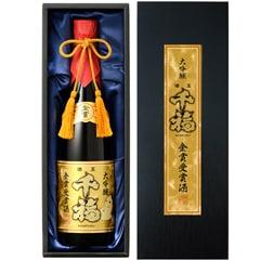 金賞酒商品ページへ