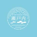 瀬戸内ブランドロゴ