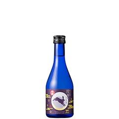 月夜のうさぎ純米吟醸300ml