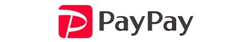 paypay払い