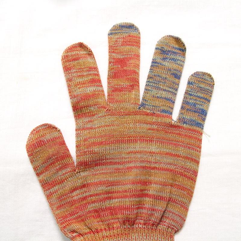 odd glove 注意画像