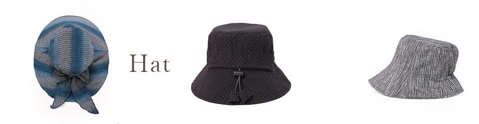 帽子イメージ画像