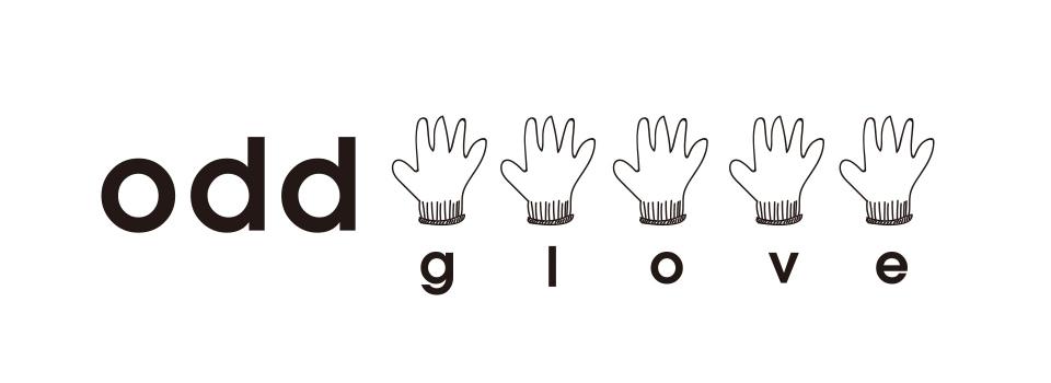odd glove logo