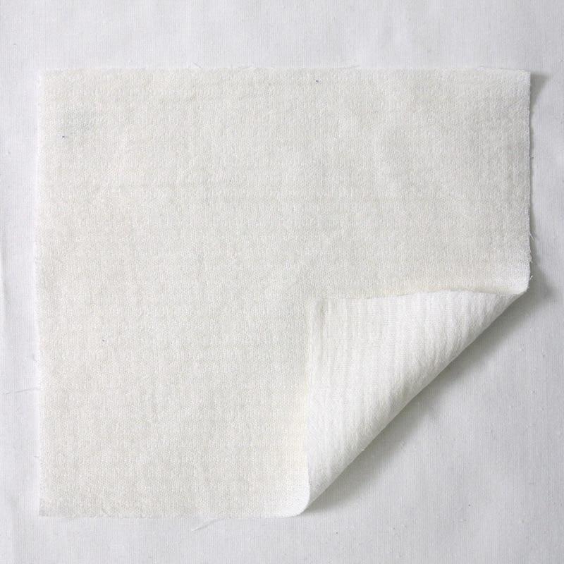 zigzag ホワイトの写真