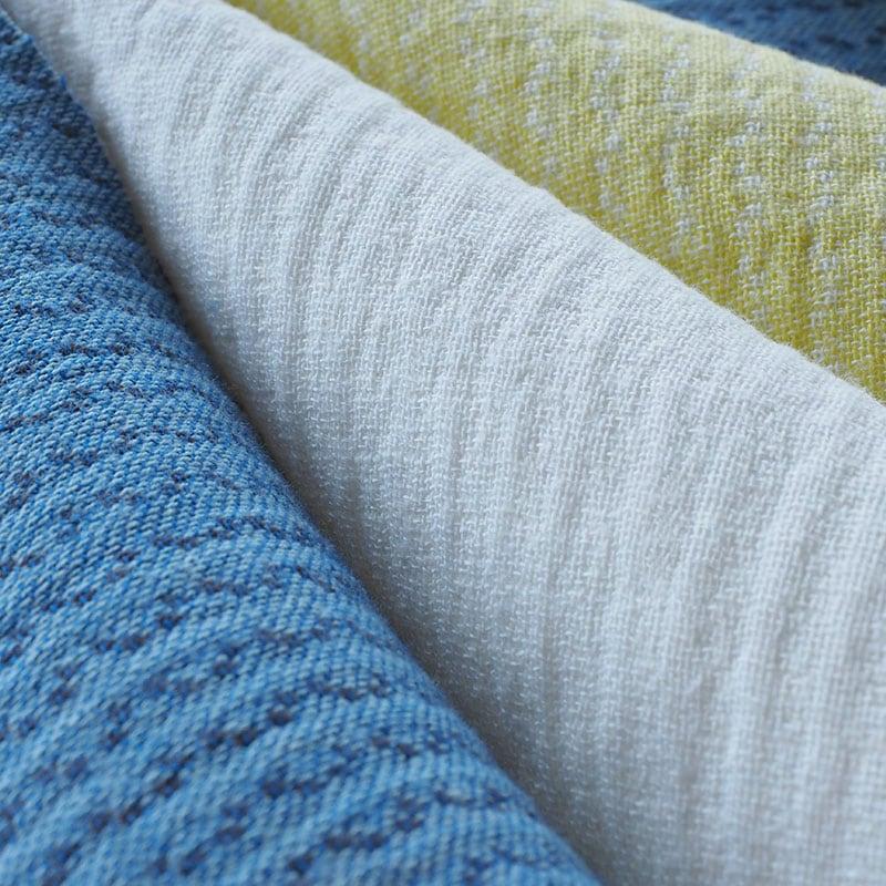 zigzag 3色の写真