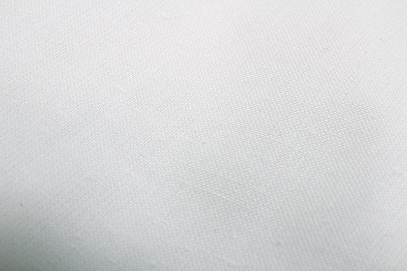 和木綿「紬織り」生地