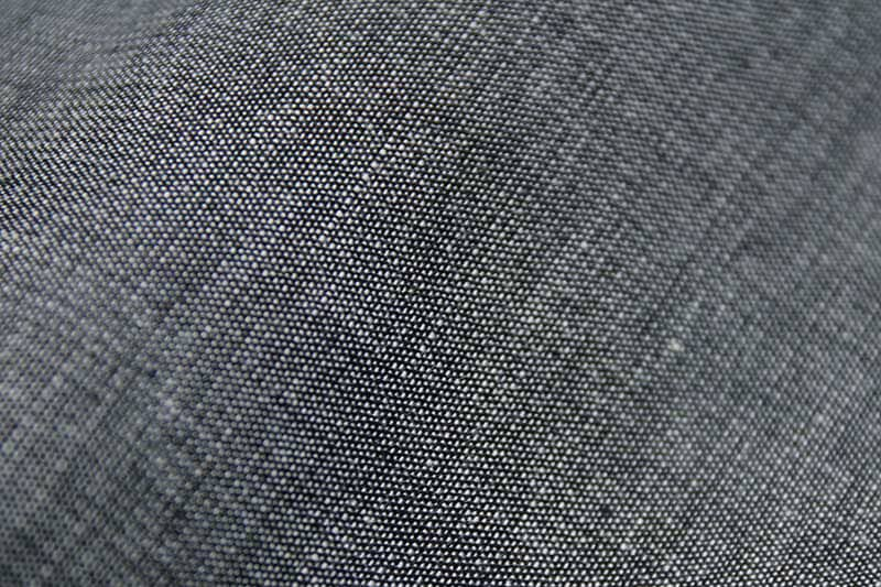 和木綿「ちぢみ織り」生地