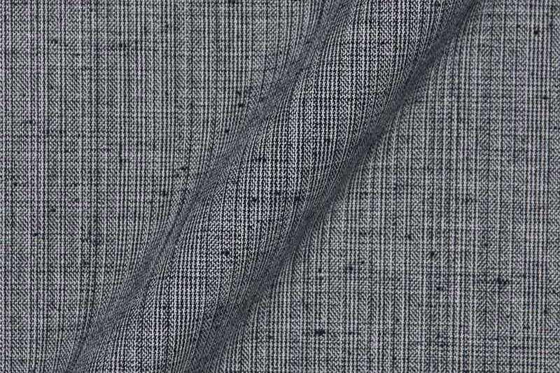 和木綿「よろけ織り」生地