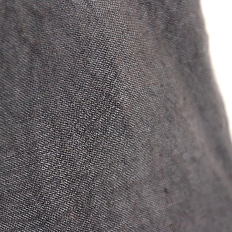 指定外繊維「ヘンプ」生地