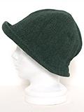 グリーンの写真