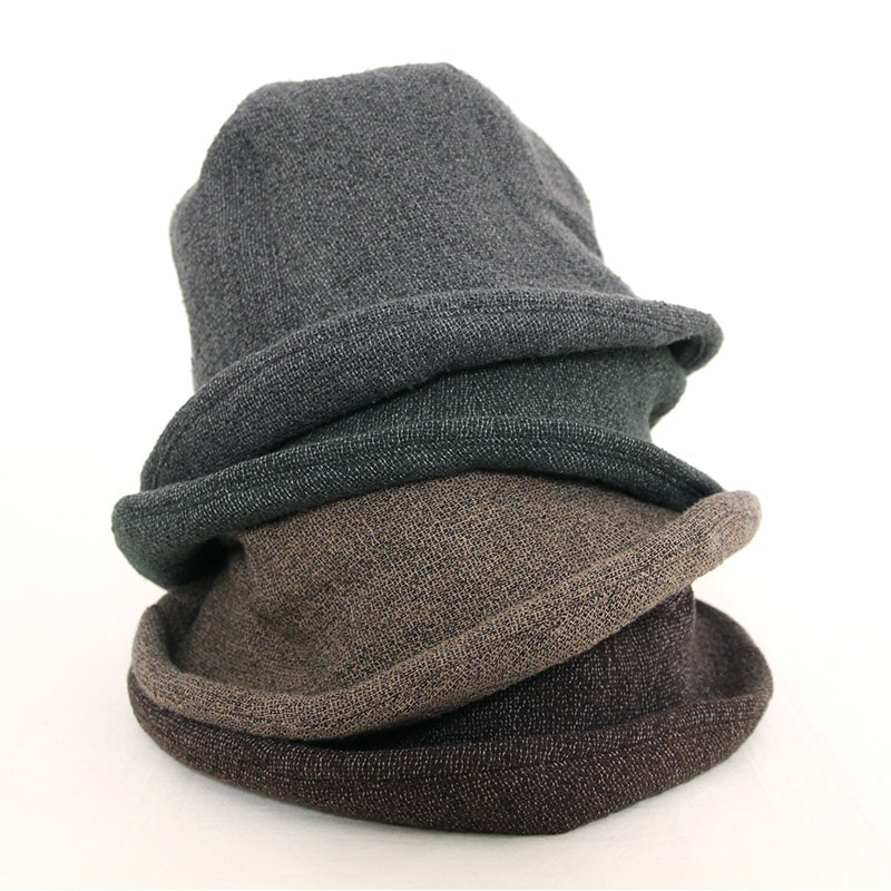 帽子 ブルトン 商品写真