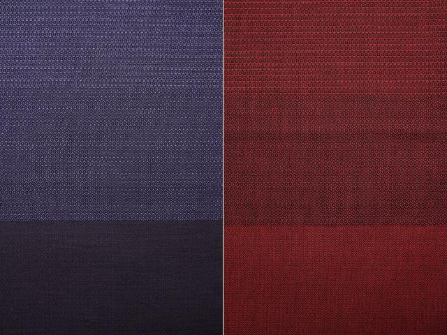 和木綿「折鶴」の画像