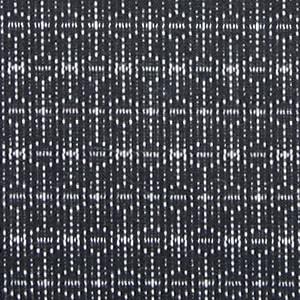和木綿「麻の葉」の画像