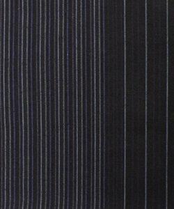 和木綿「小夜千鳥」の画像