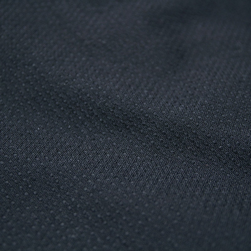 和木綿「撫子 黒」の画像