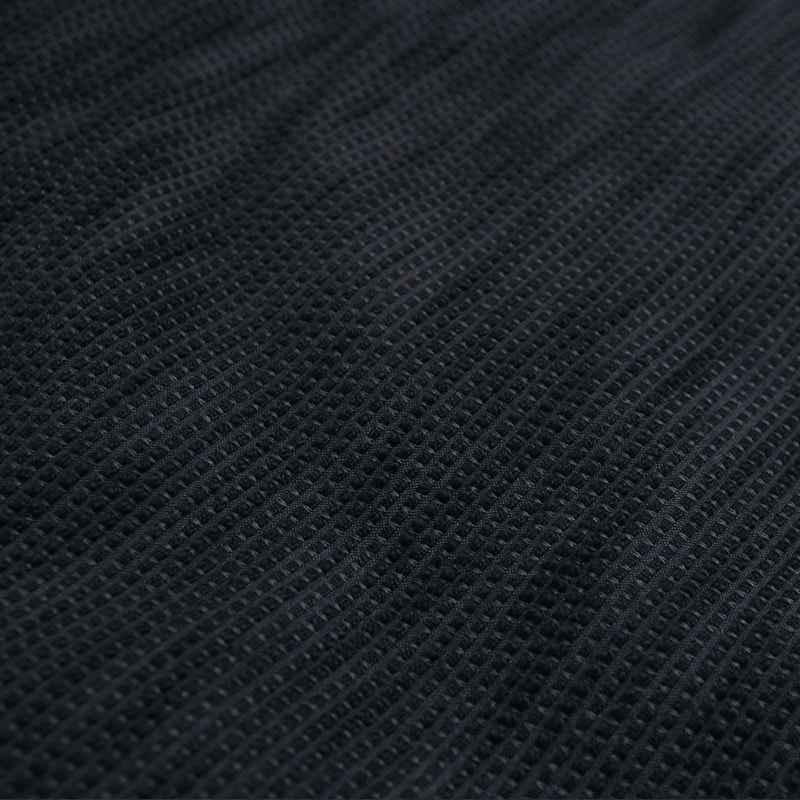 和木綿「風靡 グレー」の画像