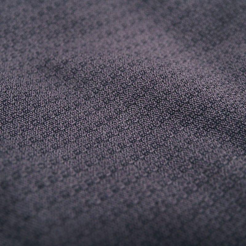和木綿「新亀甲」の画像