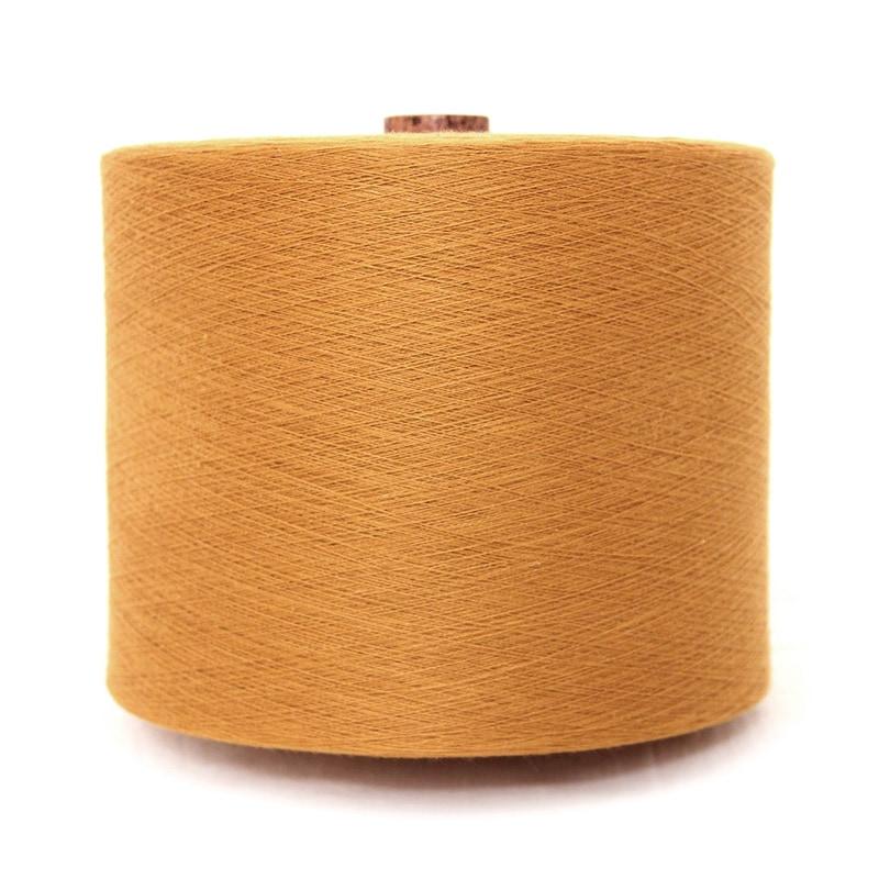 和木綿のカラシ糸