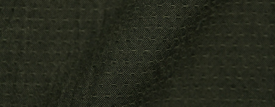 和木綿「横刺し子」生地