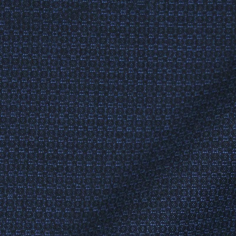 表地紺の写真