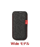 Elie Wide for iPhone 6/6s