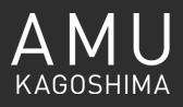AMU KAGOSHIMA