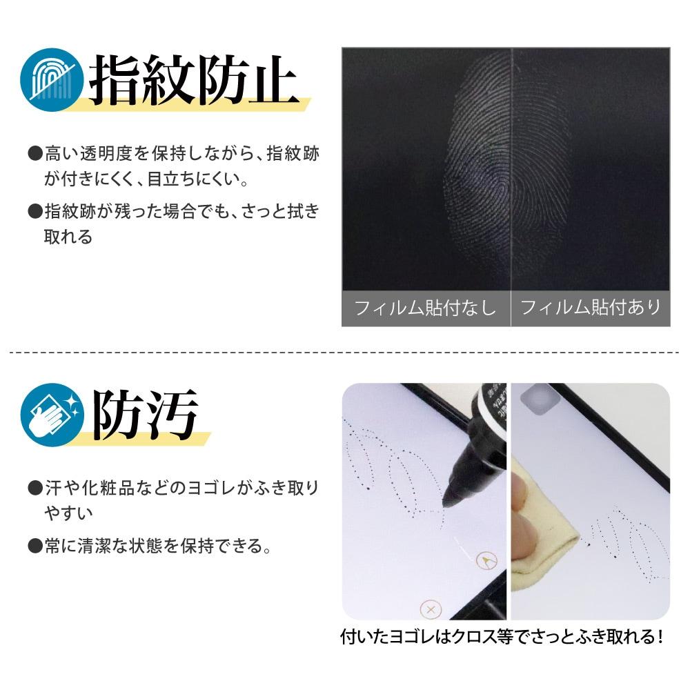 背面カバーフィルムの説明3