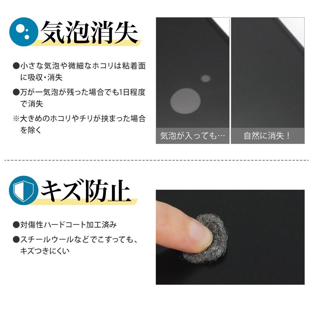 背面カバーフィルムの説明4
