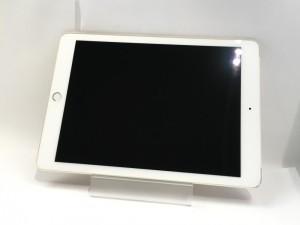 au iPad Air 2 Wi-Fi+セルラー 128GB ゴールド MH1G2J/A au版 (中古)