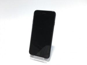 iPhone 7 128GB ブラック MNCK2J/A au版 (中古)