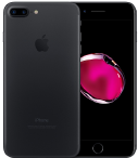 iPhone16GB MD298J/Aホワイト