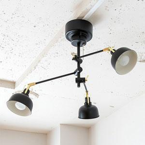和紙照明 1灯 ペンダントライト スノウボール 【直径34cm】 LEDライト